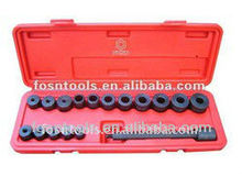 FS2441 Best seller Clutch Alignment Tool