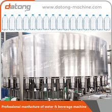 best price Automatic Bottled Water Filling Line With Good Service