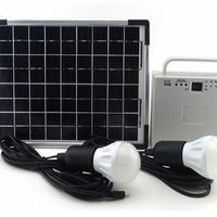 Other Energy Related Products Solar Led