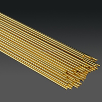 Tin Brass Welding Rods