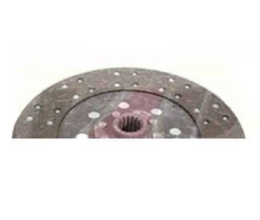 Deutz Tractor clutch disc assembly parts