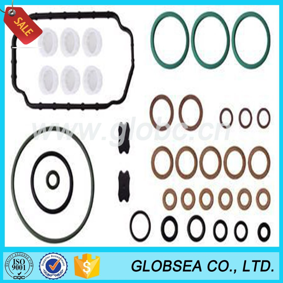 2417 010 003-A(800002) Diesel fuel injector pump repair/gasket kit