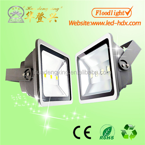 CE/ROHS approval high quality 2014 best sell outdoor led flood light 250w