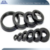 Renault Shaft Oil Seal for Truck