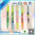 Alibaba digital highlighter chalk marker pens with EN71