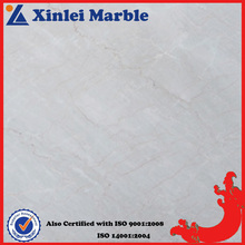 The Charming Oriental High-Grade Marble Slab