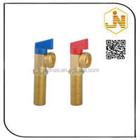 washing machine valve without water hammer arrestors washing machine box