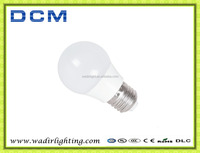 alibaba express PC cover & Aluminum-plastic led bulb light 12W new products