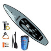 fish design inflatable paddle,stand up paddle with pump ,inflatable adults SUP board