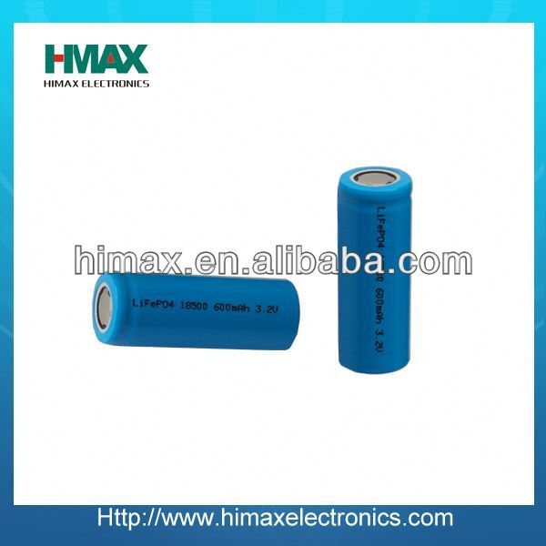 shenzhen factory supply 18650 aw imr battery