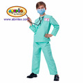 doctor Costume(13-136) as party costume for boy with ARTPRO brand