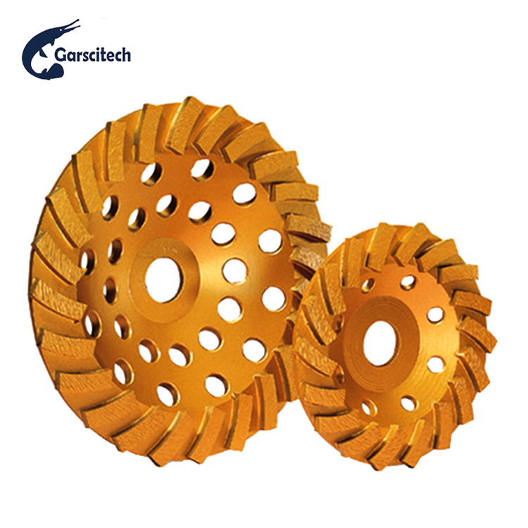 Sintered diamond Saw Blades From 24 Years Manufacturer