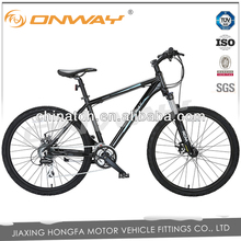 ONWAY 26 inch the best of fat tire electric power assist bicycle
