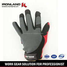 Comfortable New Style Cryogenic Gloves