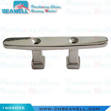 S.S.316 Surfboard Cleat 200mm
