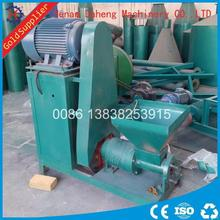 Low price top quality coal or charcoal briquette machine