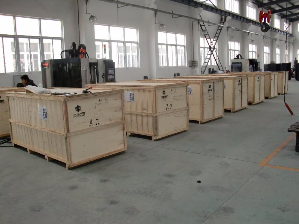 QK1313 Токарный станок Китайский токарный станок с ЧПУ для труб