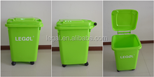 plastic sanitary bin,clothing collecting bin,cabinet crown molding