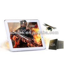 9.7 inch octa core 2gb ram 3g female sex tablet android
