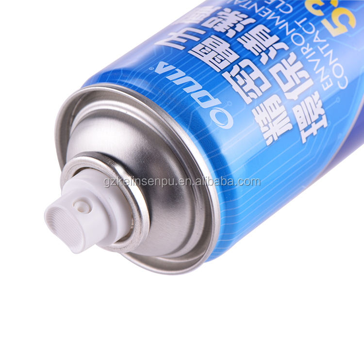 electrical and electronic equipment electronic contact cleaner 550ml