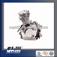 2016 Genuine ATV motorcycle zongshen 300cc engine ATV motorcycle