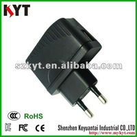 adapter with international plugs high quality best price