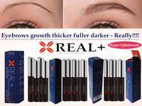 Makeup eye pencil the latest eyebrow growth liquid cure thin sparse eyebrows