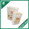 custom gift paper bag for wholesale fp85d9ad5d5asd45sf54d