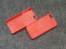 Designer hot sell hard back cases for iphone5