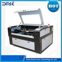 3050 6090 1390 co2 laser cutting plotter small laser engraving machine for balsa wood laser cutting machine textile