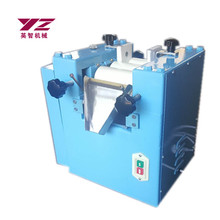 High Quality Wholesale Custom Cheap hydraulic three roll mill for ink sale