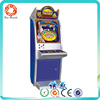 Factory Outlet High Return Bar Roulette Slot Gambling Game Machine