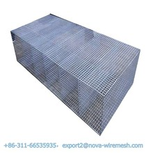China supplier, animal wire mesh/chicken netting/chicken cage