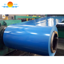 Color coated steel Matt ppgi coil prepainted coils and sheets