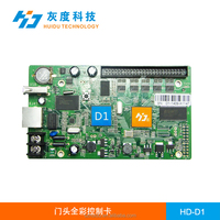hd full color led display xxx china photos asynchronous controller