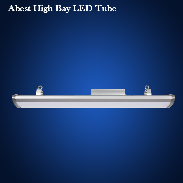 Hight Quality Industrial High Bay Light Samsung 80w Led High Bay Light Fixture