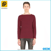 China Apparel Wholesale Men High Quality