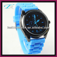 high quality quartz ladies colorful geneva watch for boys and girls wholesale fashionable beauty lady watch