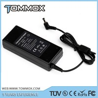 import computer parts laptop adapter output 19V 7.3A 150W for toshiba TO 19v 2.37a 45W
