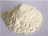 Food Grade Guar Gum Powder for Food Ingredients, Ice cream, Chocolates, Coffee