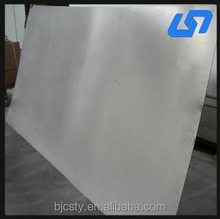 stock price titanium sheet astm b-265 cp-3 export for UK