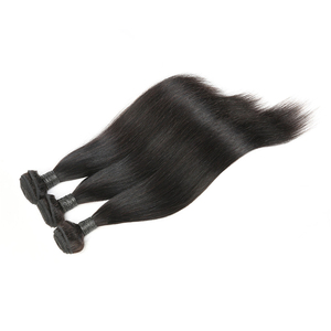 Top Quality 100% Virgin Body Wave Brazilian Hair 10A Brazilian Wavy