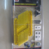 Magswitch Universal Featherboard Hand Tools