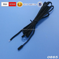 Chinese products online USB NTC temperature sensor probe