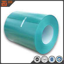 pre painted galvanized steel sheet in coil, pre painted iron sheet, pre painted roof sheets price per sheet