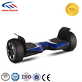 Hot product min smart 8 inch two wheeled self balancing electric scooter hover board