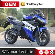 WINboard double spring aluminum top grade handle distance 100km electric racing motorcycle