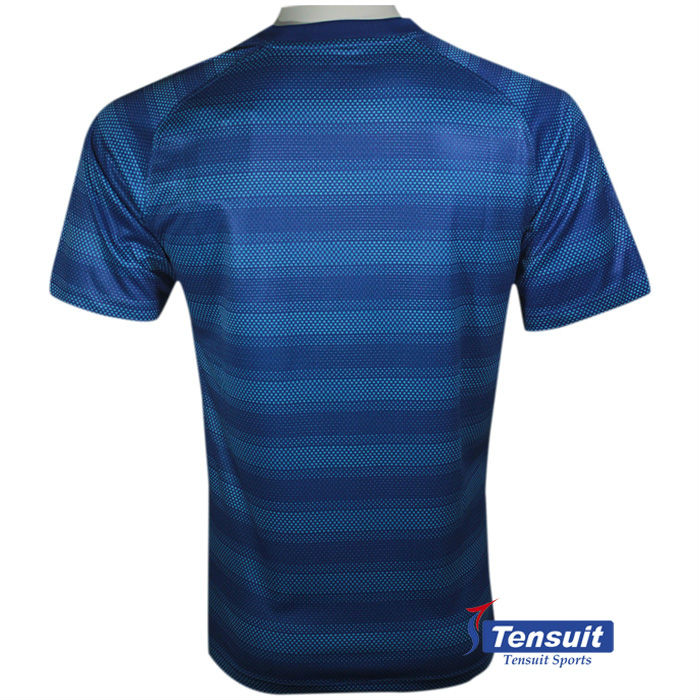 customized cheap soccer jersey set grade original, thailand original soccer jersey paypal wholesale, plain soccer jersey stock