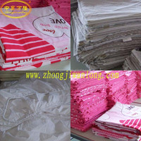 Madison Park Dawn Multi Piece Comforter Duvet Cover Lace Printed Bedding Set