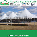 2013 outdoor pagoda beach tent